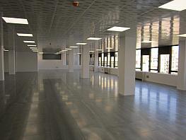 Oficina en alquiler en La Sagrada Família en Barcelona - 287865072