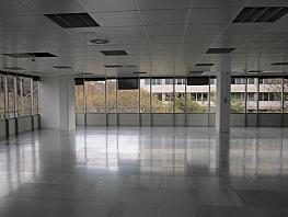 Oficina en alquiler en Les corts en Barcelona - 293302575