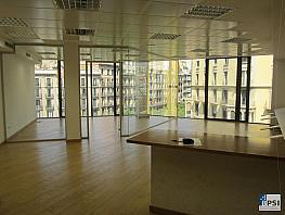 Oficina en alquiler en Eixample en Barcelona - 295948870