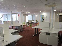 Oficina en alquiler en Eixample en Barcelona - 298211210
