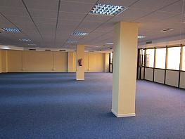 Oficina en alquiler en Eixample en Barcelona - 374490446