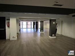 Oficina en alquiler en Eixample en Barcelona - 317530183