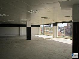 Oficina en alquiler en Eixample esquerra en Barcelona - 330743590