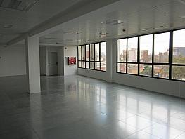 Oficina en alquiler en El Poblenou en Barcelona - 333342604