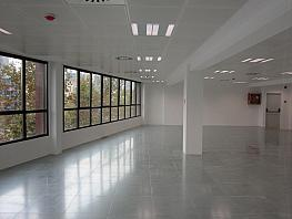 Oficina en alquiler en El Poblenou en Barcelona - 333342652