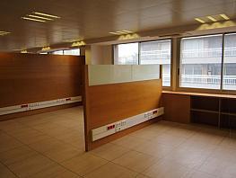 Oficina en alquiler en Eixample en Barcelona - 336711567