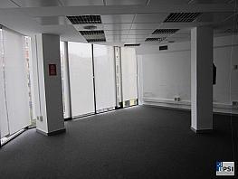 Oficina en alquiler en Eixample en Barcelona - 336711756