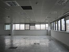 Oficina en alquiler en La Bordeta en Barcelona - 344822440