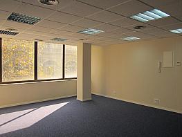 Oficina en alquiler en Eixample dreta en Barcelona - 350303915