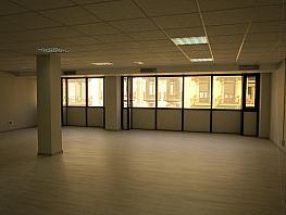 Oficina en alquiler en Eixample en Barcelona - 350303975