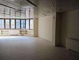 Oficina en alquiler en Sant Gervasi – Galvany en Barcelona - 350304095