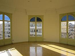 Oficina en alquiler en Sant Gervasi – Galvany en Barcelona - 358375737