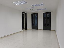 Oficina en alquiler en Eixample dreta en Barcelona - 384247948