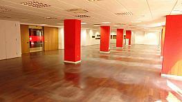 Oficina en alquiler en calle Aribau, Sant Gervasi – Galvany en Barcelona - 381529546