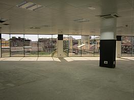Oficina en alquiler en Eixample esquerra en Barcelona - 386138715