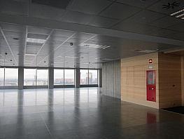 Oficina en alquiler en paseo Zona Franca, La Marina de Port en Barcelona - 389377048