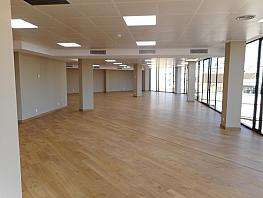 Oficina en alquiler en Eixample dreta en Barcelona - 390135508