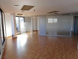 Oficina en alquiler en Eixample dreta en Barcelona - 390135568