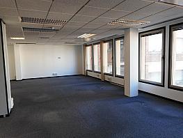 Oficina en alquiler en calle Diputacion, Eixample esquerra en Barcelona - 391415291