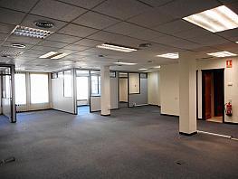 Oficina en alquiler en calle Diputacion, Eixample esquerra en Barcelona - 391415327