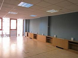 Office for rent in Eixample esquerra in Barcelona - 222105515