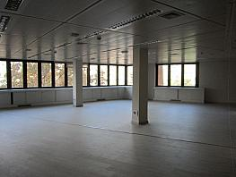 Office for rent in Les corts in Barcelona - 350304164