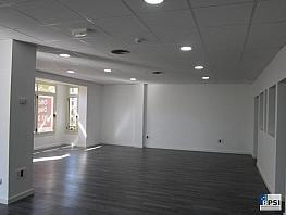 - Oficina en alquiler en Eixample dreta en Barcelona - 221716444