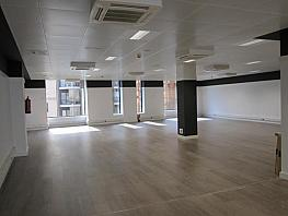 Oficina en alquiler en Eixample esquerra en Barcelona - 316376227