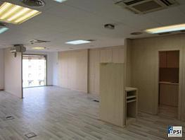 - Oficina en alquiler en Eixample dreta en Barcelona - 221717554