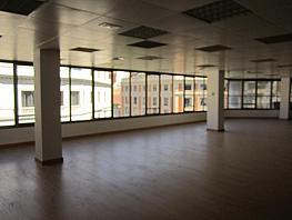 - Oficina en alquiler en Eixample esquerra en Barcelona - 233946256