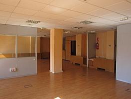Oficina en alquiler en Eixample en Barcelona - 316377091