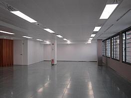 - Oficina en alquiler en Eixample en Barcelona - 233708269