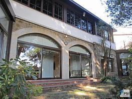- Casa en alquiler en Pedralbes en Barcelona - 230173040