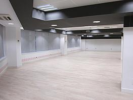 Oficina en alquiler en Eixample dreta en Barcelona - 330743743