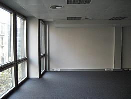 - Oficina en alquiler en Eixample dreta en Barcelona - 230173352