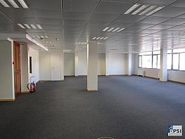 Oficina en alquiler en Eixample dreta en Barcelona - 316729578