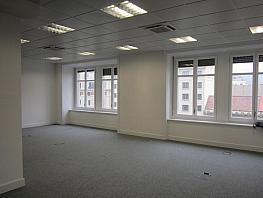- Oficina en alquiler en Eixample en Barcelona - 221716363