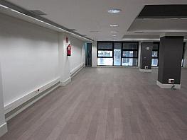 - Oficina en alquiler en Eixample en Barcelona - 229396596