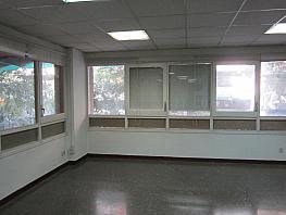 - Oficina en alquiler en Eixample en Barcelona - 236613883