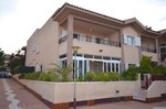 Dúplex en venta en calle Polonia, Gran Alacant en Santa Pola - 118102711
