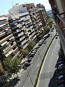 Pisos Alicante/Alacant, Centro