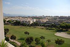 áticos Alicante/Alacant