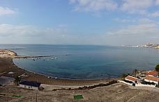 Pisos Alicante/Alacant, Cabo de las Huertas