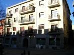 Fachada - Piso en alquiler en plaza Pedro Dávila, Ávila - 105314387