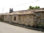Casas Martiherrero