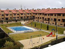 Casas Ávila