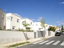 Chalets Ávila