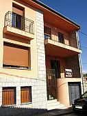 Casas Berrocalejo de Aragona