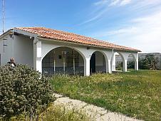 Casas San Pedro del Arroyo