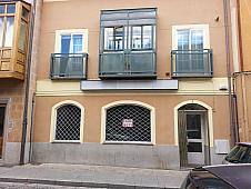 Locales en alquiler Ávila